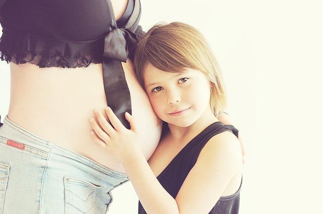 fertility chiropractic