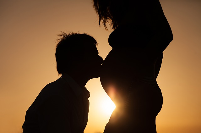 pregnancy chiropractic park slope