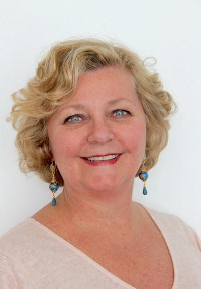 Chinese Medicine Dr. Karen Thomas