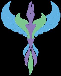 logo_parkslopechiropractor600